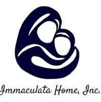 Immaculata Home