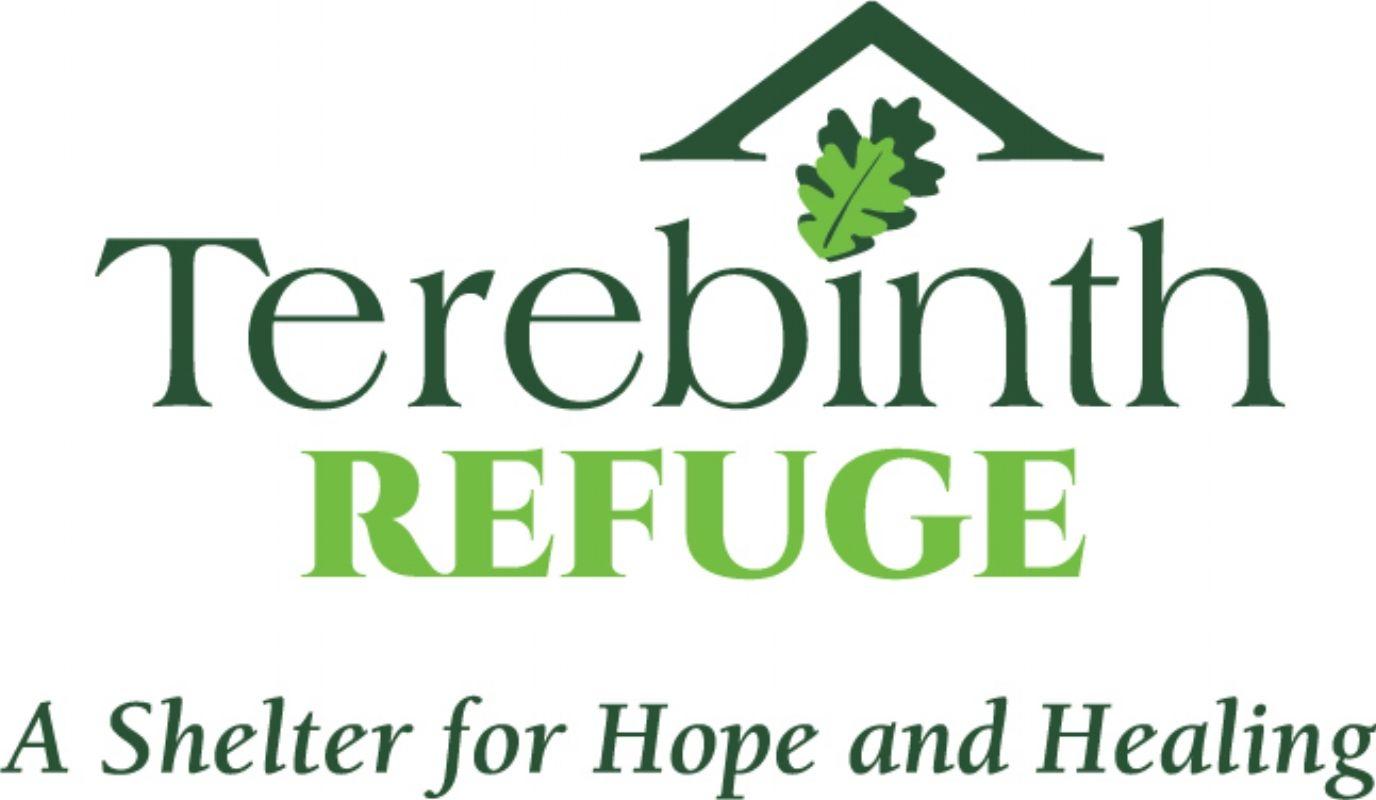 Terebinth Refuge - Shelter for Women