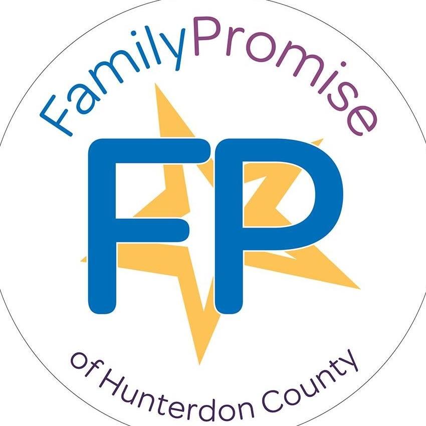 Family Promise of Hunterdon County