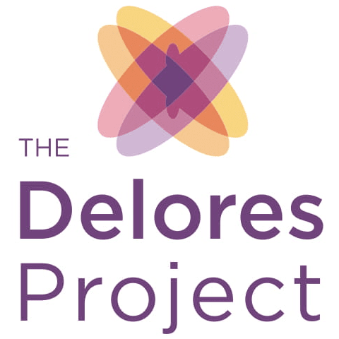 Delores Project