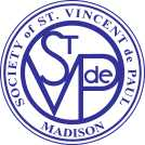 District Council Of Madison, Inc.