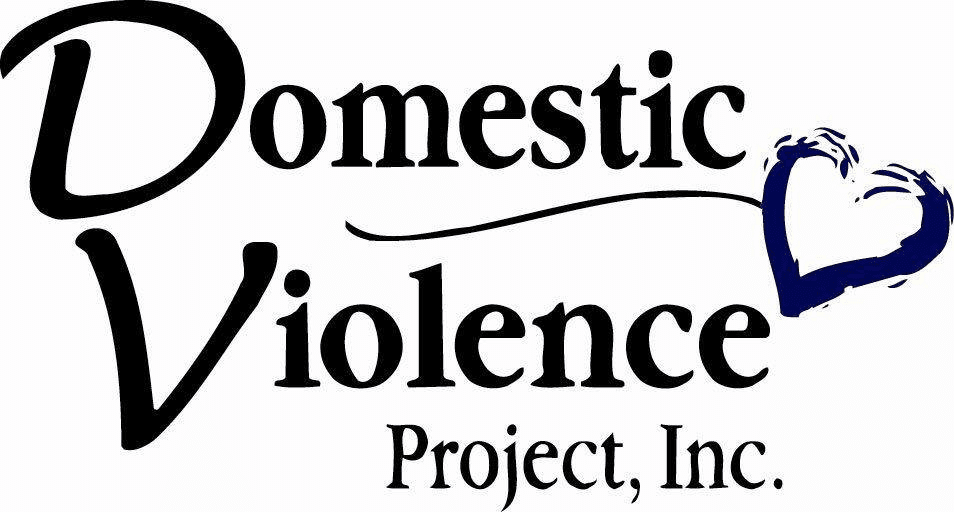 Domestic Violence Project Inc