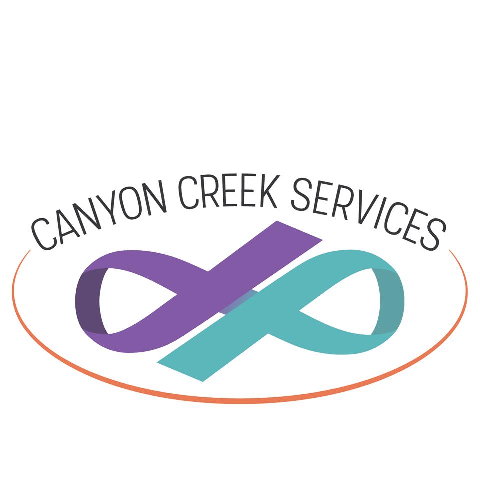 Canyon Creek Women's Crisis Center