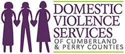 Domestic Violence Services Of Cumberland  Perry Counties
