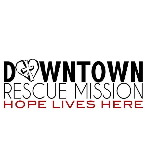 Downtown Rescue Mission, Inc.
