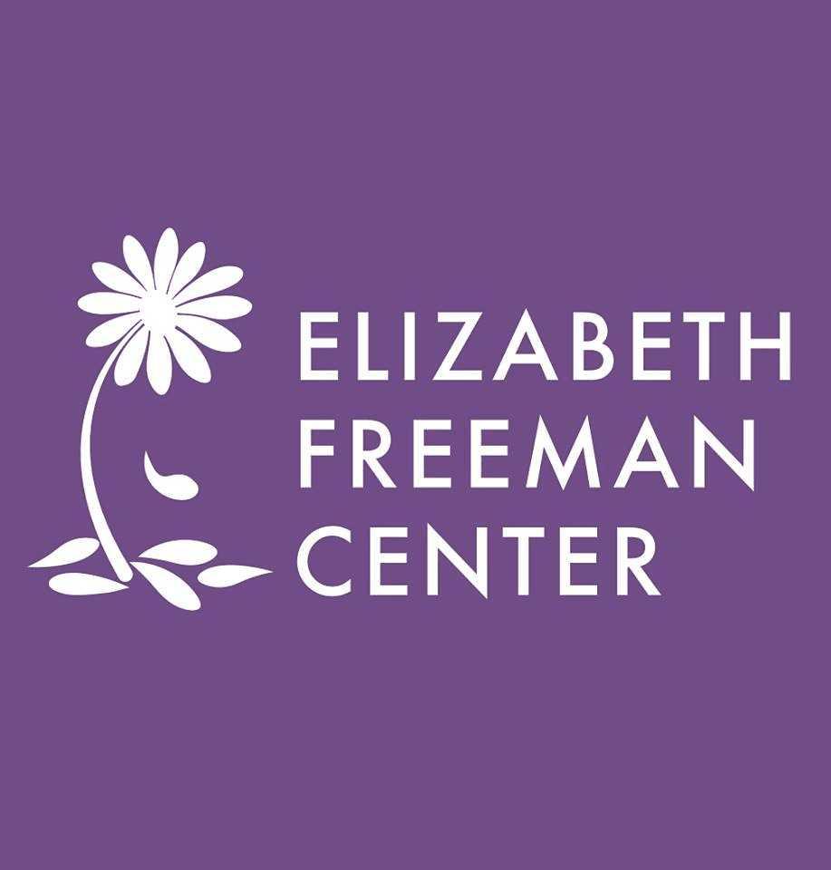 Elizabeth Freeman Center