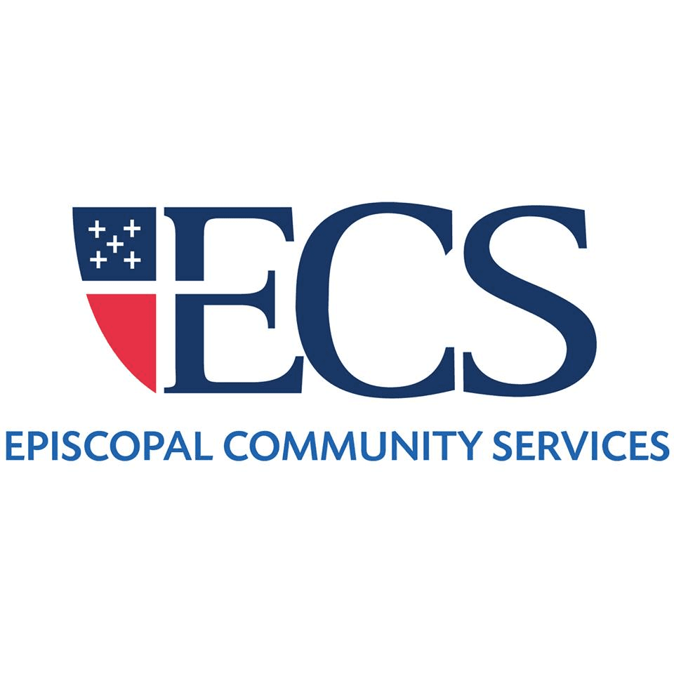 Episcopal Community Services Of The Diocese Of Pennsylvania