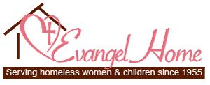 Evangel Home, Inc.