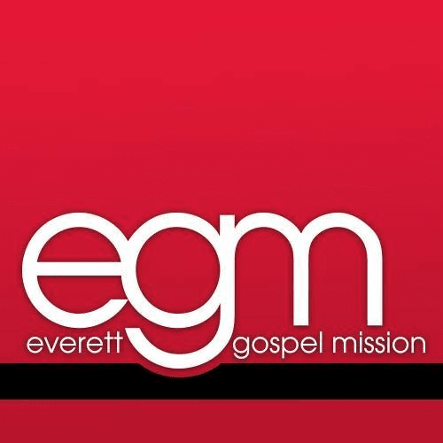 Everett Gospel Mission