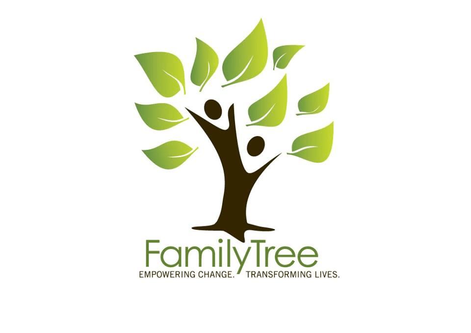 Family Tree, Inc.