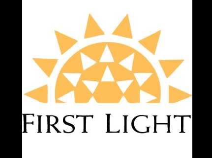 First Light, Inc.