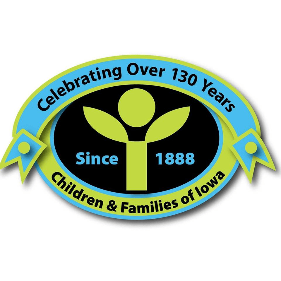 Foundation For Children And Families Of Iowa