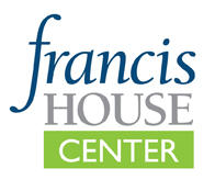 Francis House Of Sacramento