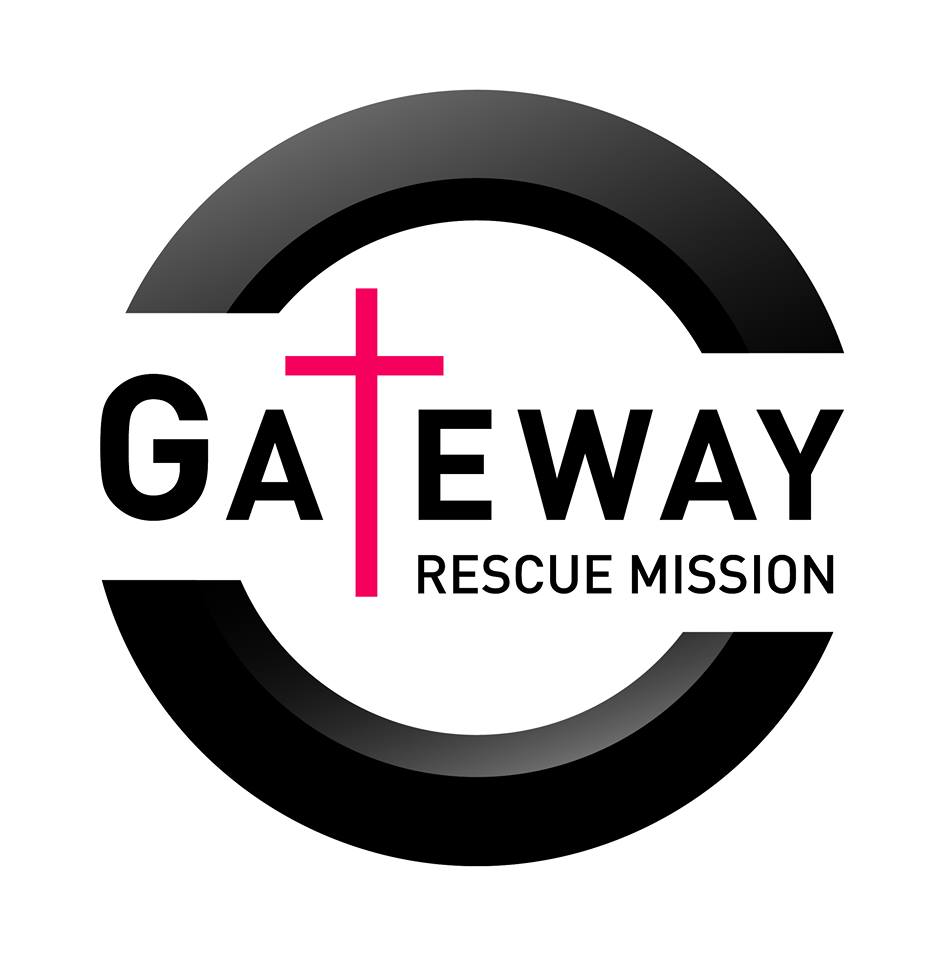 Gateway Rescue Mission Inc