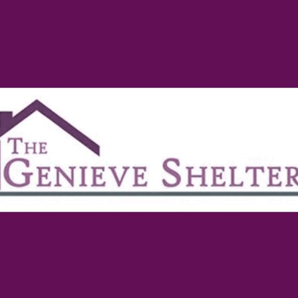 Genieve Shelter