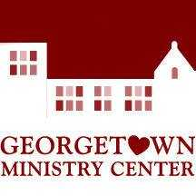 Georgetown Ministry Center