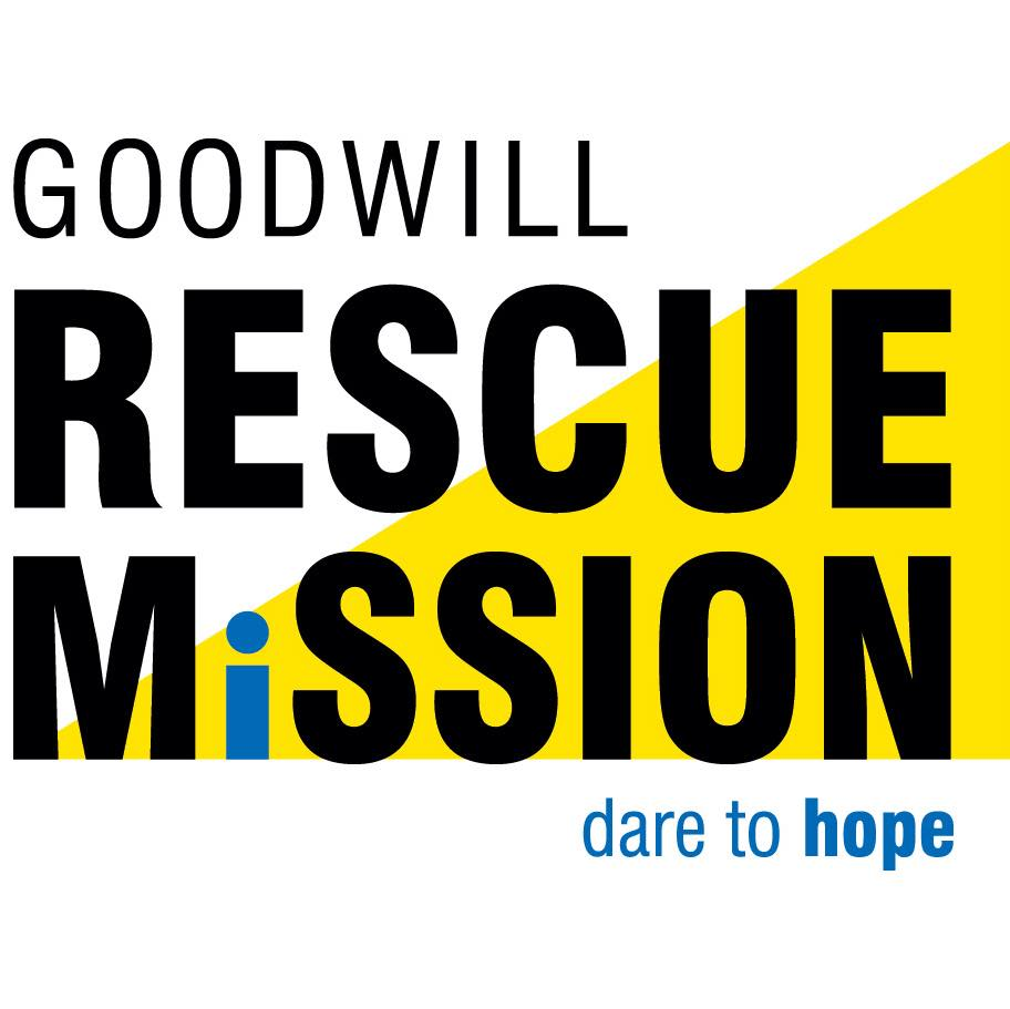 Goodwill Rescue Misson, Inc.