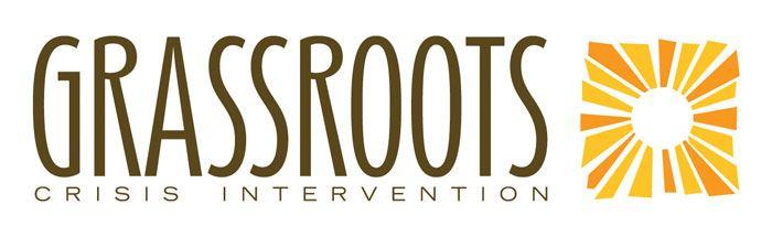 Grassroots Crisis Intervention Center, Inc.