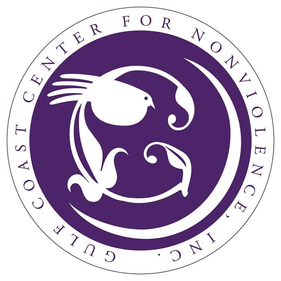 Gulf Coast Women's Center For Nonviolence