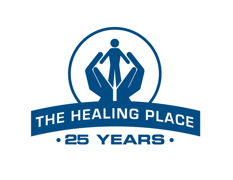 Healing Place