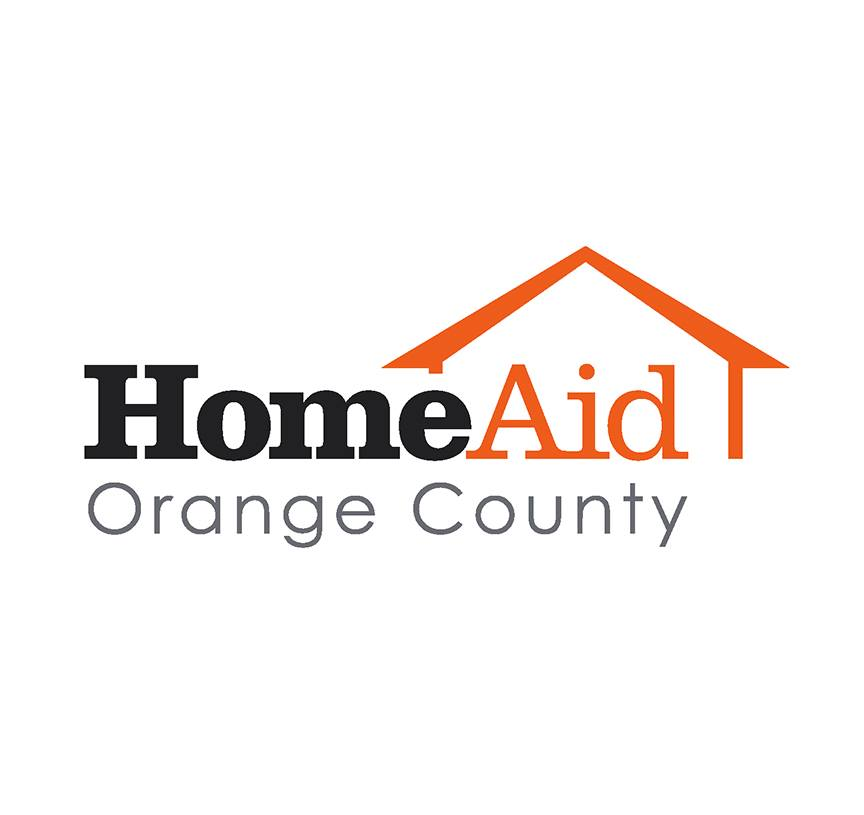 Homeaid - Orange County, Inc.