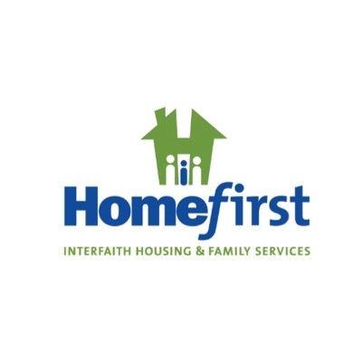 Homefirst Interfaith Housing And Family Services