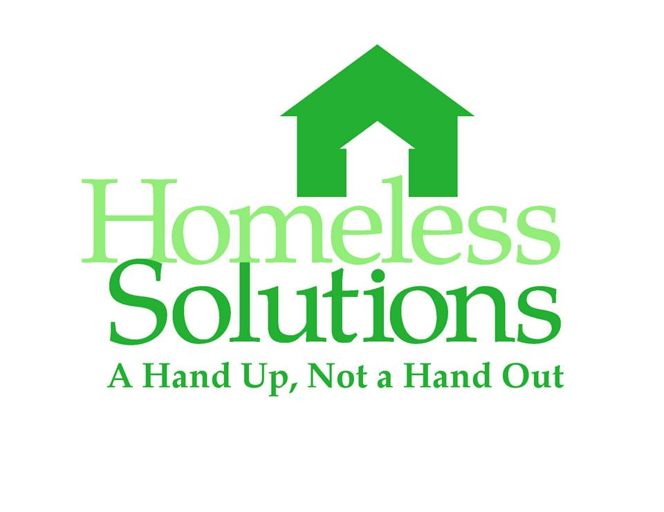 Homeless Solutions