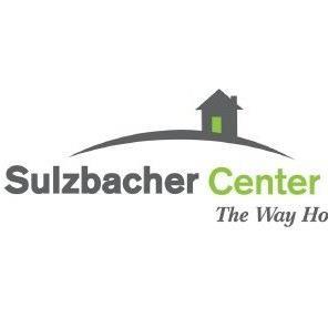 I.M. Sulzbacher Center For The Homeless, Inc.