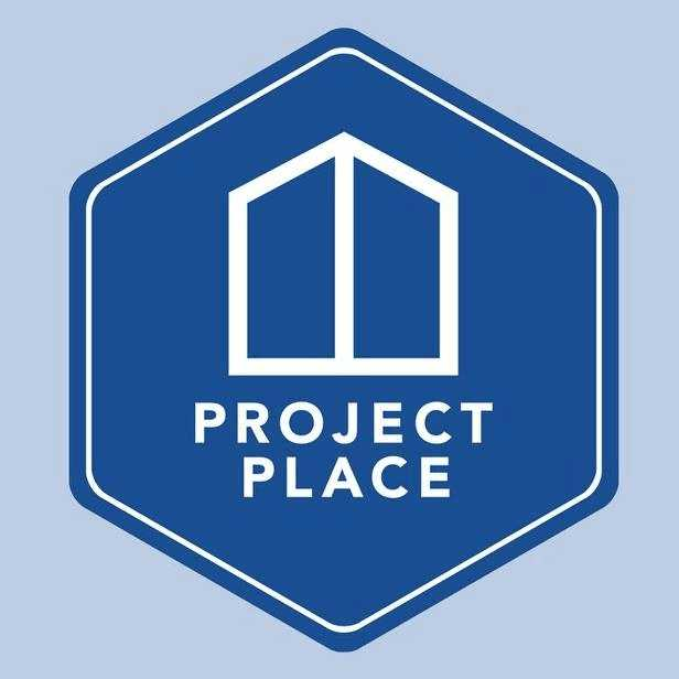 Interseminarian-Project Place
