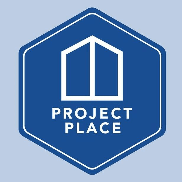 Interseminarian-Project Place