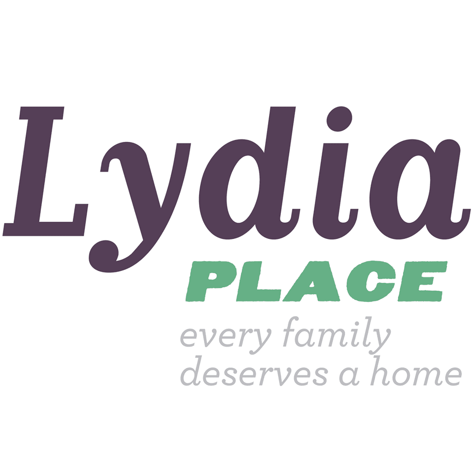 Lydia Place A Nonprofit Corporation