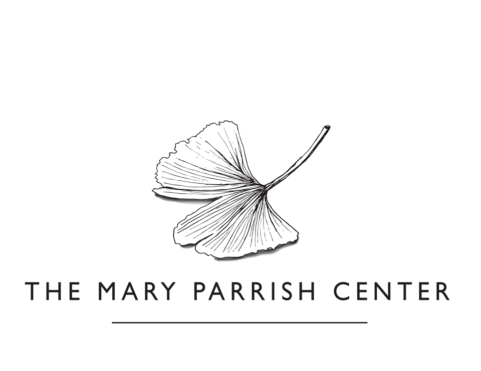 Mary Parrish Center