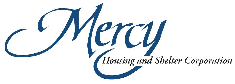 Mercy Housing & Shelter Corp.