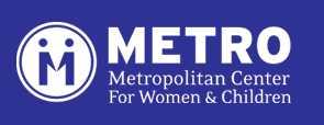 Metropolitan Center For Women And Children