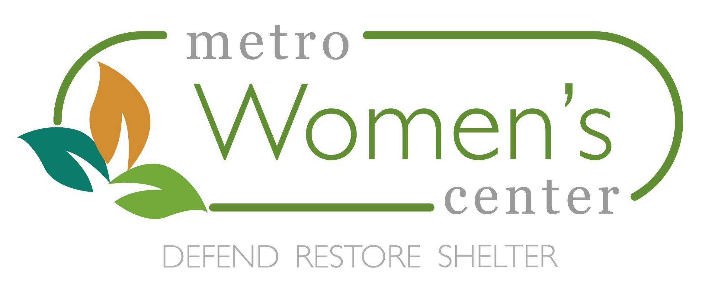 Metro Women's Center