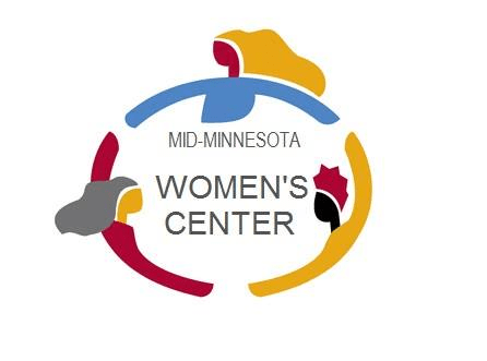 Mid-Minnesota Women's Center