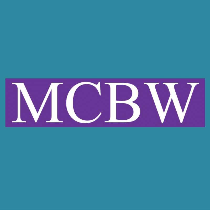 Minnesota Coalition For Battered Women, Inc.
