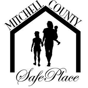 Mitchell County Safe Place