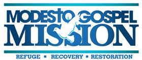 Modesto Union Gospel Mission, Inc.