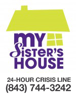 My Sisters House Inc