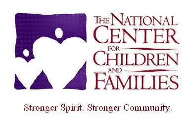 National Center For Children And Families