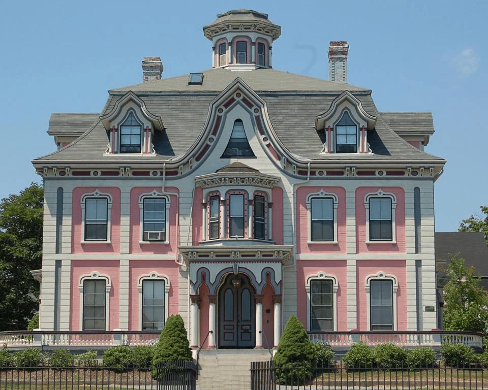 New Bedford Women's Center
