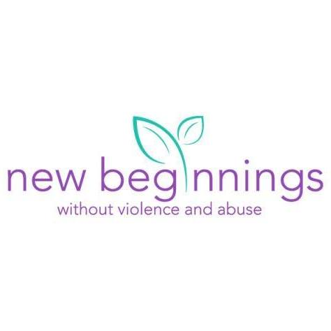 New Beginnings A Women's Crisis