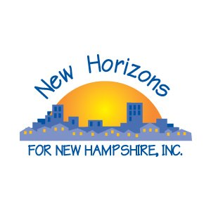 New Horizons For New Hampshire