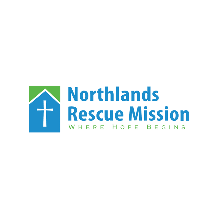 Northlands Rescue Mission