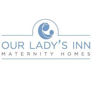 Our Ladys Inn