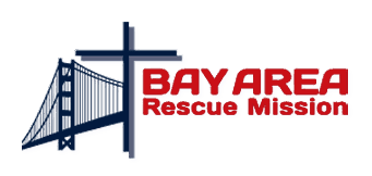 Bay Area Rescue Mission - Women/Family Shelter
