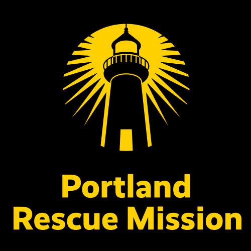 Portland Rescue Mission Ministries,
