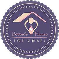 Potters House For Women Inc