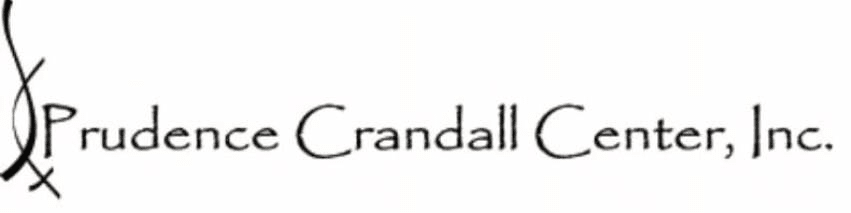 Prudence Crandall Center For Women